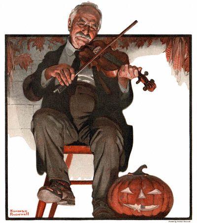 """"""" La Musique adoucit les moeurs """" ( Aristote ) - Page 14 6e8cf510"""
