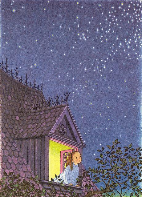 Rêver est une liberté pour tous ...  - Page 10 6eab9e10