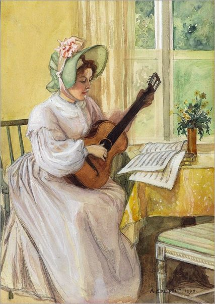 """"""" La Musique adoucit les moeurs """" ( Aristote ) - Page 14 6f2b8610"""