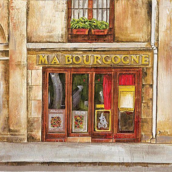 """Des petites """"boutiques"""" ... - Page 3 704e5510"""