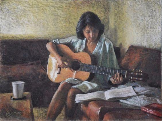 """"""" La Musique adoucit les moeurs """" ( Aristote ) - Page 17 71466610"""
