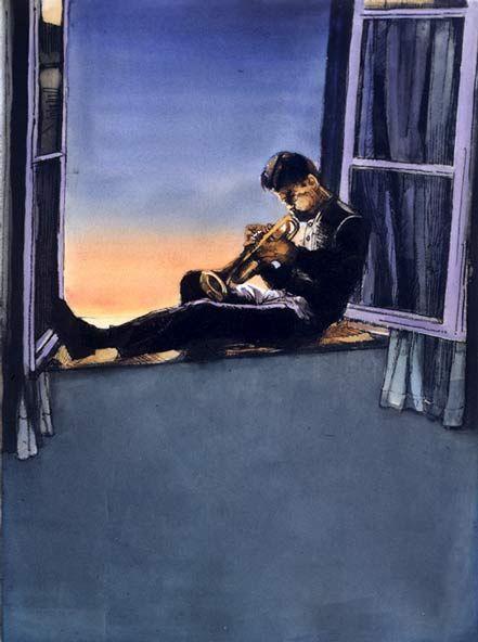 """"""" La Musique adoucit les moeurs """" ( Aristote ) - Page 15 724c6a10"""
