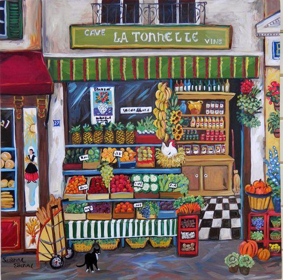 """Des petites """"boutiques"""" ... - Page 3 73da4710"""