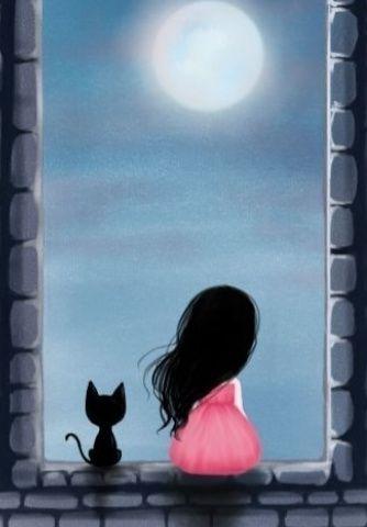 Rêver est une liberté pour tous ...  - Page 7 73f2a310