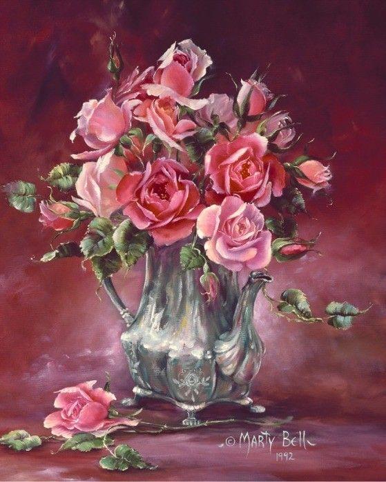 Le doux parfum des roses - Page 21 74f1ed10