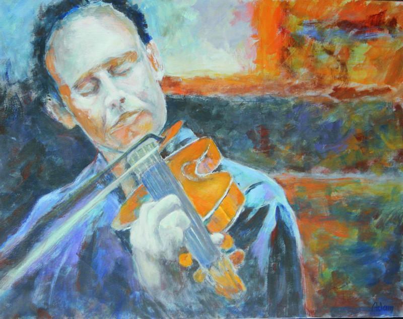 """"""" La Musique adoucit les moeurs """" ( Aristote ) - Page 15 75288710"""