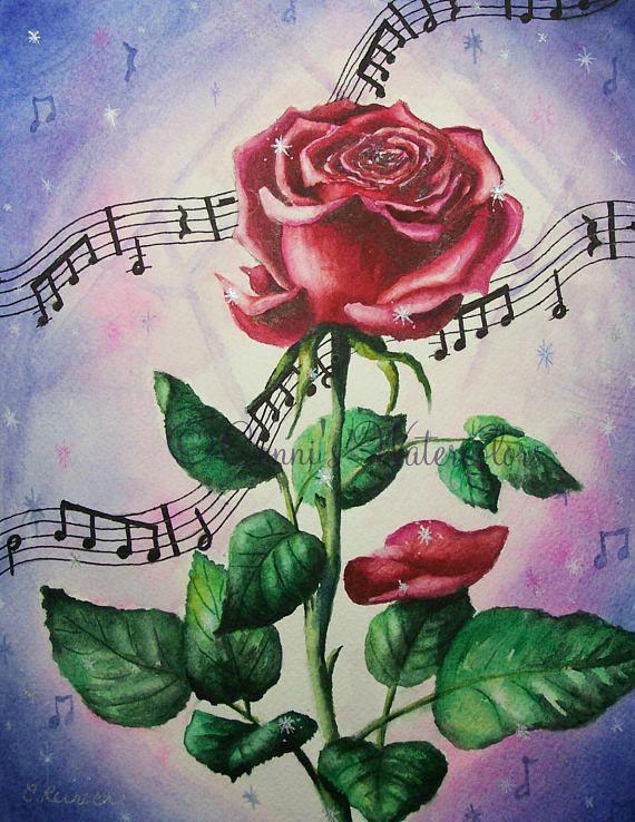 Le doux parfum des roses - Page 19 7574ec10