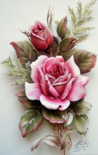 Le doux parfum des roses - Page 18 77042010
