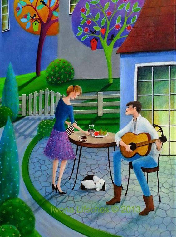 """"""" La Musique adoucit les moeurs """" ( Aristote ) - Page 15 7a913610"""