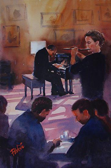 """"""" La Musique adoucit les moeurs """" ( Aristote ) - Page 15 7b66e910"""