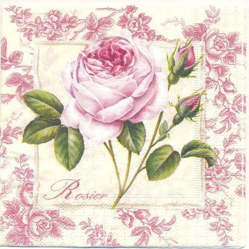 Le doux parfum des roses - Page 20 808d8010