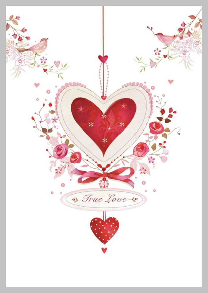 Coeur éperdu n'est plus à prendre ...  - Page 8 80c70210