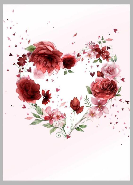 Le doux parfum des roses - Page 21 81a59410