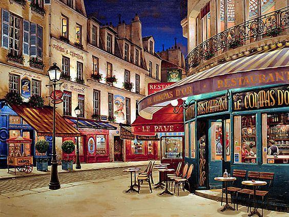 """Des petites """"boutiques"""" ... - Page 2 82506c10"""
