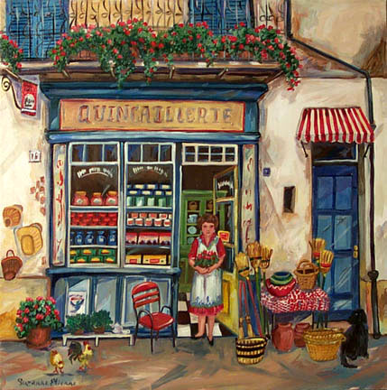 """Des petites """"boutiques"""" ... - Page 3 826cf310"""