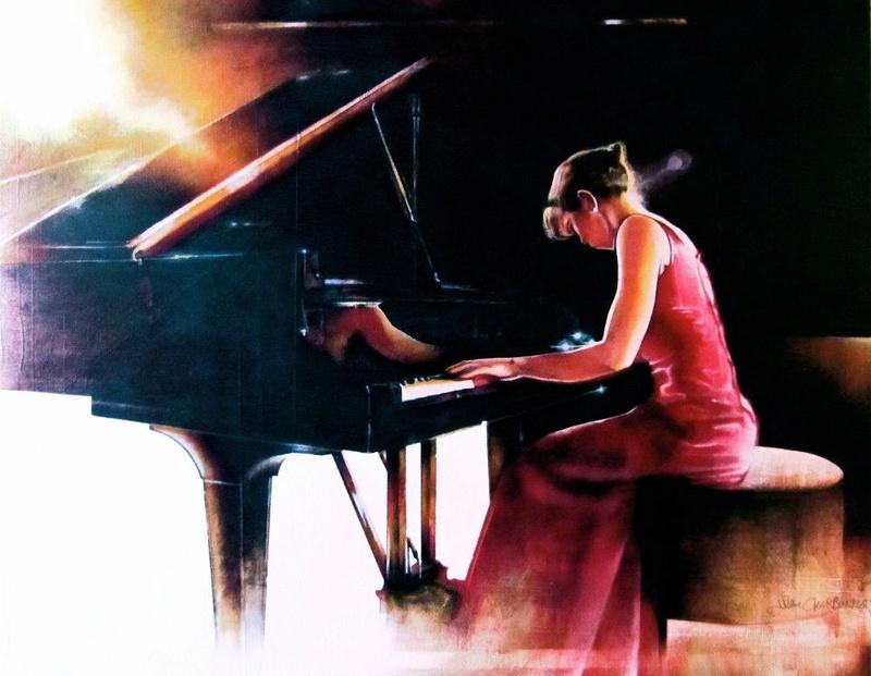 """"""" La Musique adoucit les moeurs """" ( Aristote ) - Page 15 84239110"""