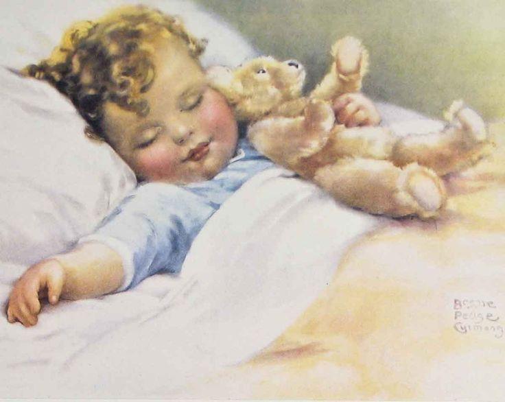 Rêver est une liberté pour tous ...  - Page 13 8522bc10