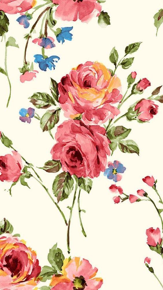Le doux parfum des roses - Page 21 854b5a10