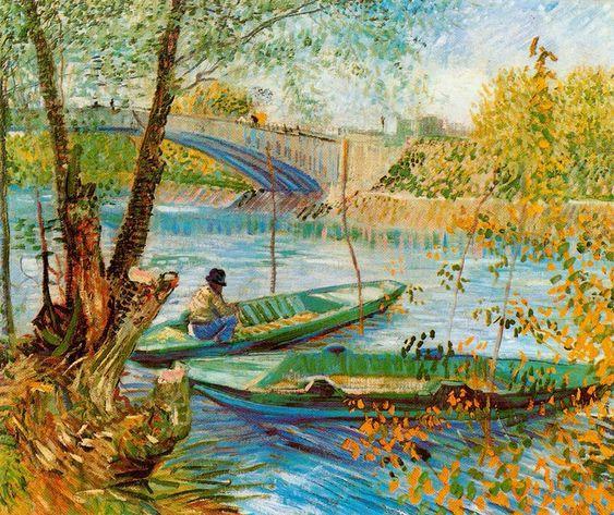 Au bord de l'eau. - Page 25 870a8f10
