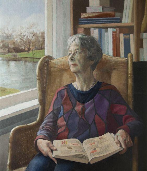 La lecture, une porte ouverte sur un monde enchanté (F.Mauriac) - Page 19 872c8210