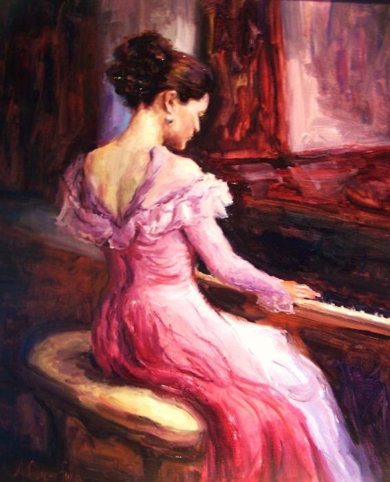 """"""" La Musique adoucit les moeurs """" ( Aristote ) - Page 17 8a59a010"""