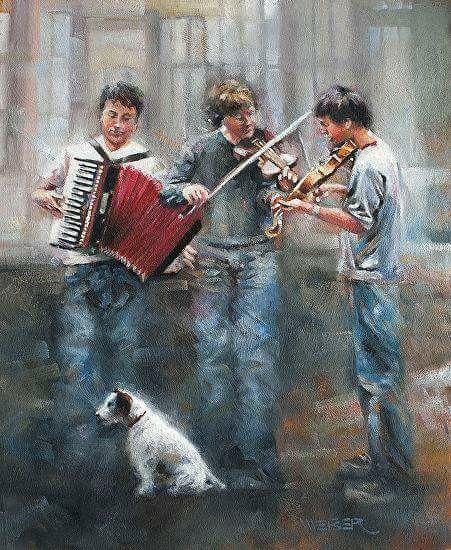 """"""" La Musique adoucit les moeurs """" ( Aristote ) - Page 17 8ade6410"""