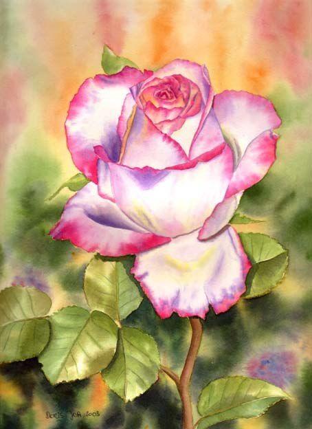 Le doux parfum des roses - Page 20 8b015110