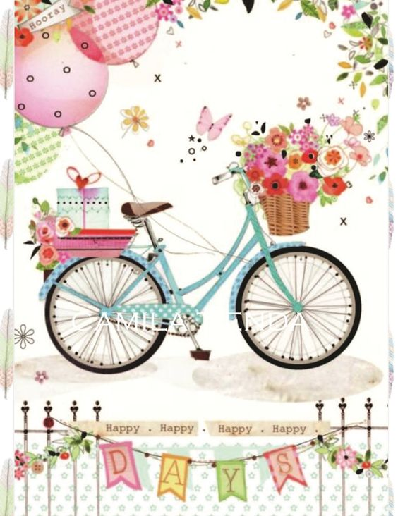 A bicyclette ... - Page 3 8e4ddc10
