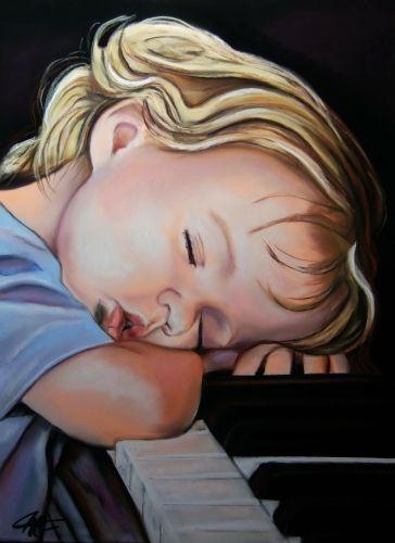 Rêver est une liberté pour tous ...  - Page 11 8e8d5110