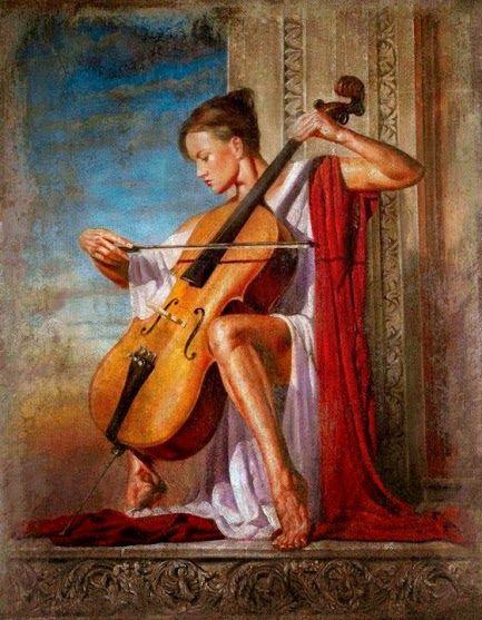 """"""" La Musique adoucit les moeurs """" ( Aristote ) - Page 17 8fa95010"""