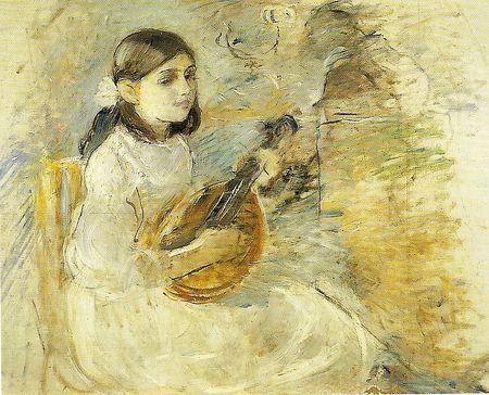 """"""" La Musique adoucit les moeurs """" ( Aristote ) - Page 17 90ef6a10"""