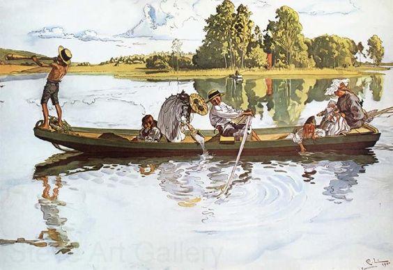 Au bord de l'eau. - Page 23 91e09f10