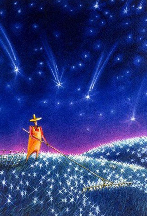 Rêver est une liberté pour tous ...  - Page 10 920fd610