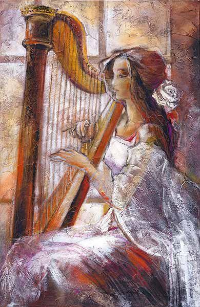 """"""" La Musique adoucit les moeurs """" ( Aristote ) - Page 15 93dc1910"""