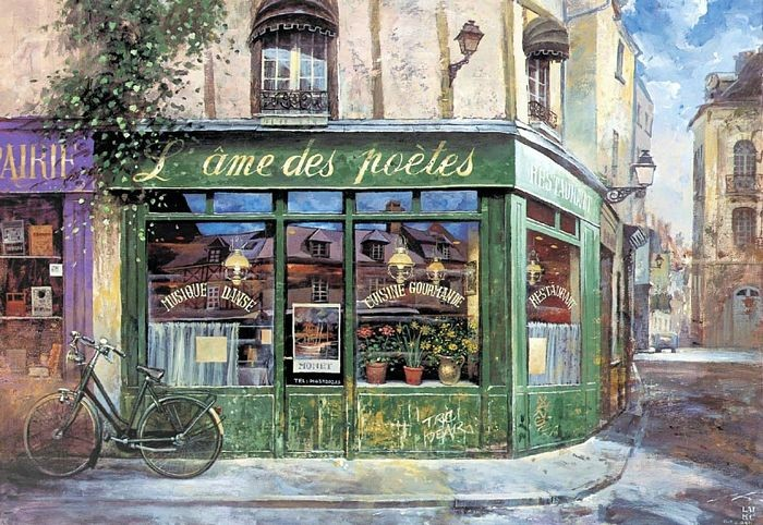 """Des petites """"boutiques"""" ... - Page 3 96324810"""