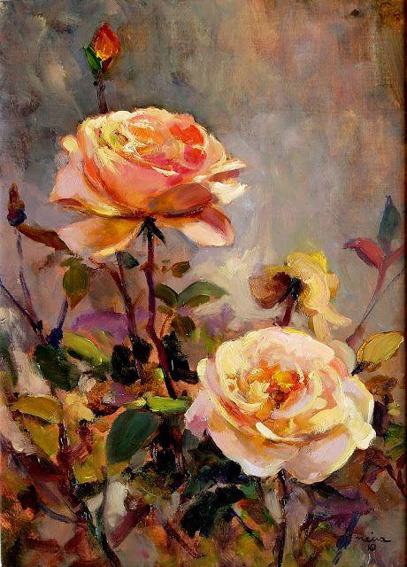 Le doux parfum des roses - Page 21 975ce110