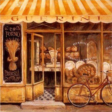 """Des petites """"boutiques"""" ... - Page 3 981f8510"""