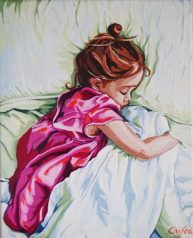Rêver est une liberté pour tous ...  - Page 9 99188010