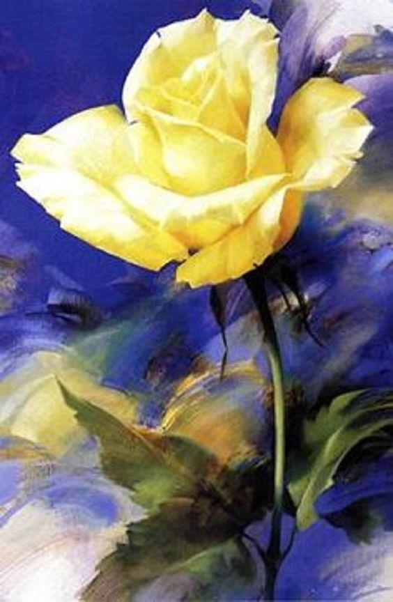 Le doux parfum des roses - Page 20 99bf2c10