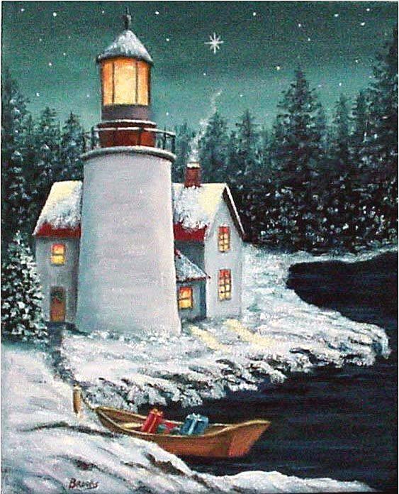 Les phares veillent ... - Page 20 9a052010
