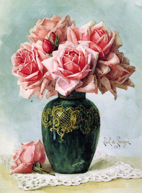 Le doux parfum des roses - Page 19 9b116511