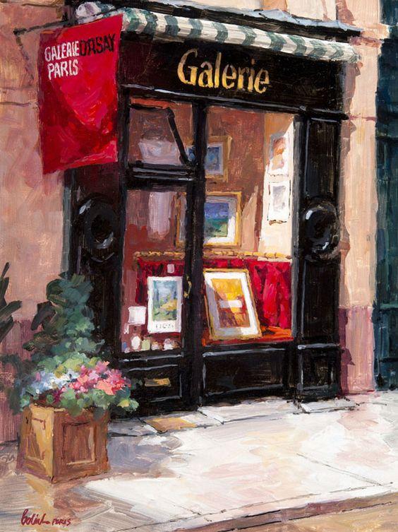 """Des petites """"boutiques"""" ... - Page 2 9c4ffe10"""
