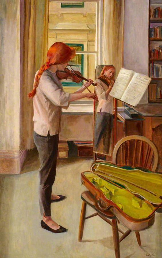 """"""" La Musique adoucit les moeurs """" ( Aristote ) - Page 14 9d3ad410"""