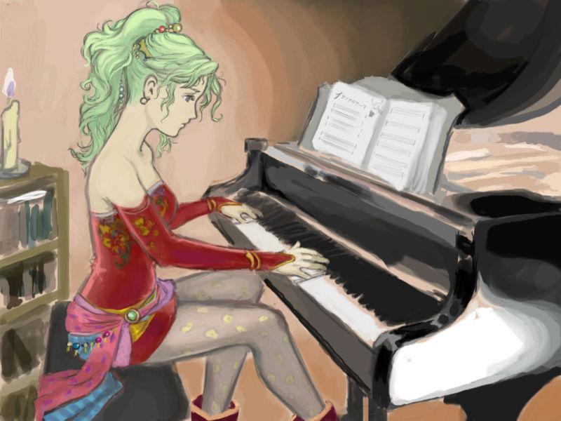 """"""" La Musique adoucit les moeurs """" ( Aristote ) - Page 14 9e1b9a10"""