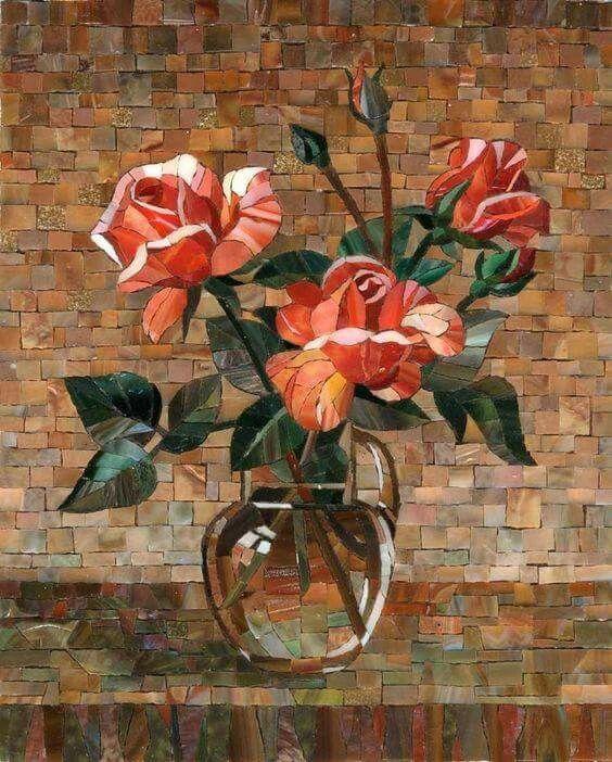 Le doux parfum des roses - Page 21 9f8b6610