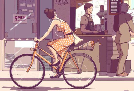 A bicyclette ... - Page 2 A05d0410