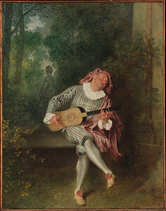 """"""" La Musique adoucit les moeurs """" ( Aristote ) - Page 15 A0d79810"""