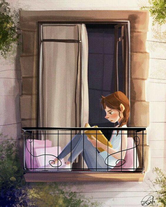La lecture, une porte ouverte sur un monde enchanté (F.Mauriac) - Page 20 A2caaf10