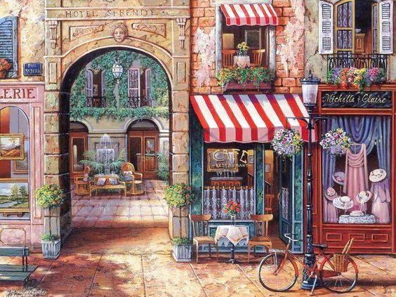 """Des petites """"boutiques"""" ... - Page 2 A3a2b310"""