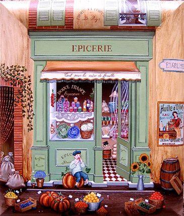"""Des petites """"boutiques"""" ... - Page 4 A44f9c10"""